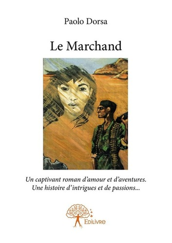 marchand-le