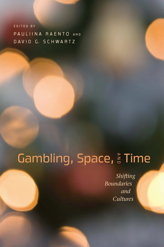 gambling-space-time