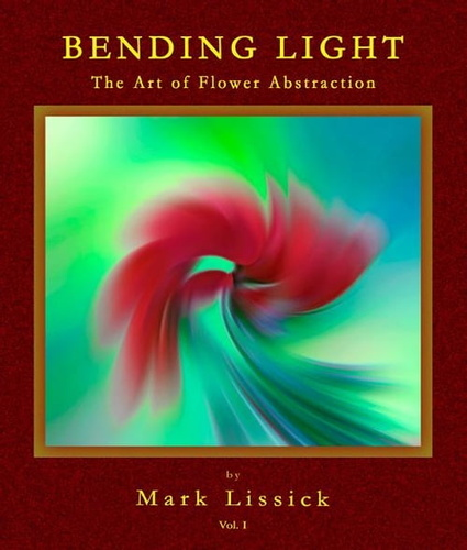 bending-light