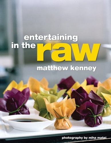 entertaining-in-the-raw