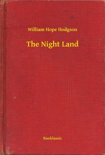 night-land-the