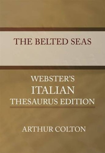 belted-seas-the
