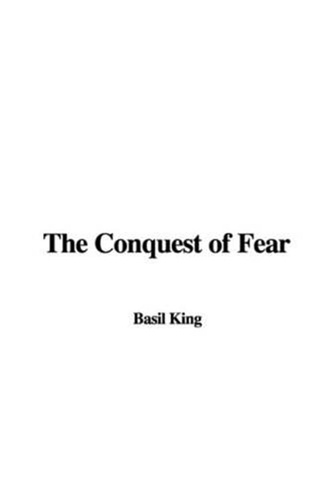 conquest-of-fear-the