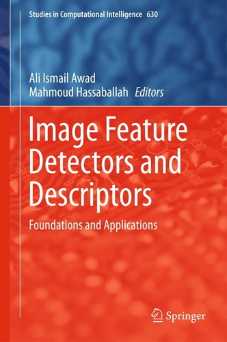 image-feature-detectors-descriptors