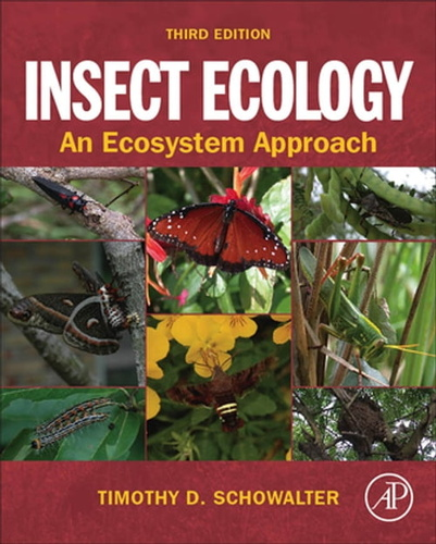insect-ecology