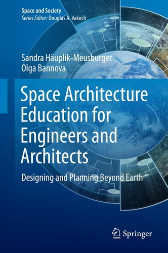 space-architecture-education-for-engineers