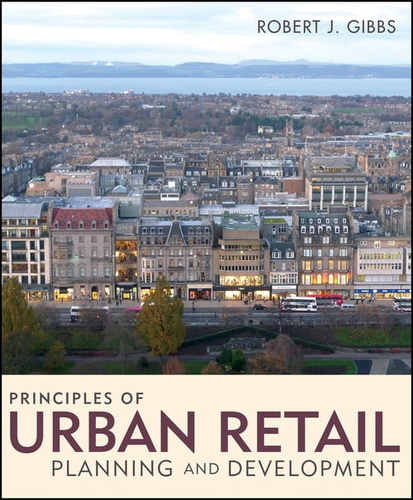 principles-of-urban-retail-planning