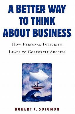 better-way-to-think-about-business-a