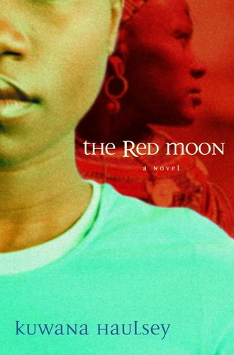 red-moon-the