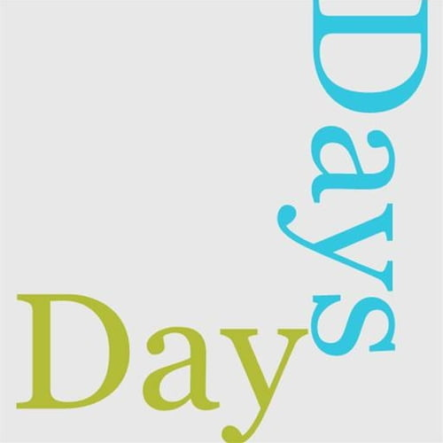 day-of-days-the