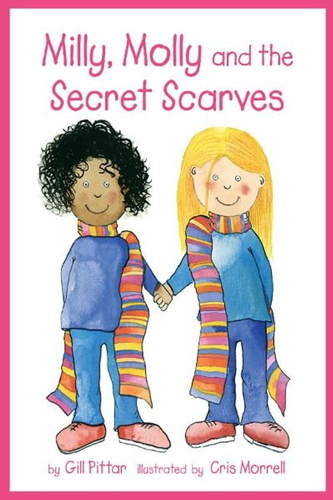 milly-molly-the-secret-scarves