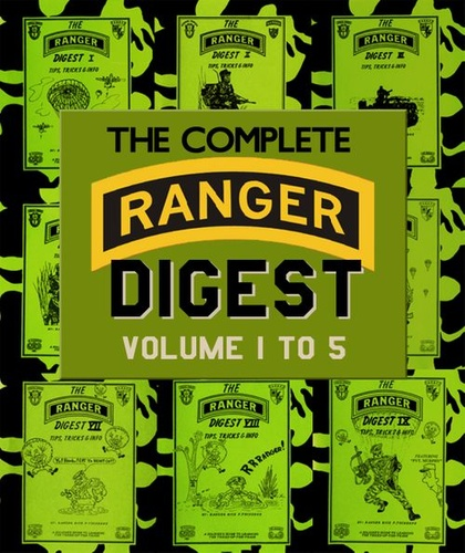 complete-ranger-digest-volumes-1-5-the