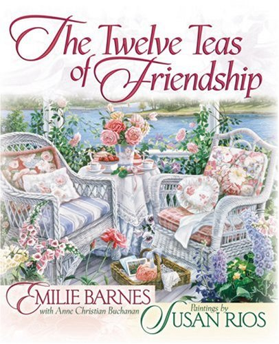 twelve-teas-of-friendship-the