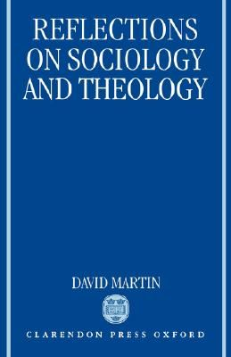 reflections-on-sociology-theology