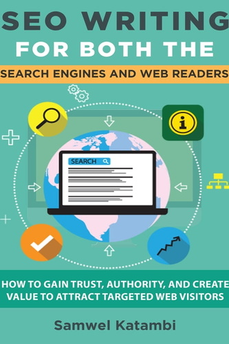 seo-writing-for-both-the-search-engines-web
