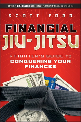 financial-jiu-jitsu