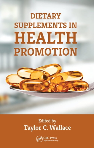 dietary-supplements-in-health-promotion