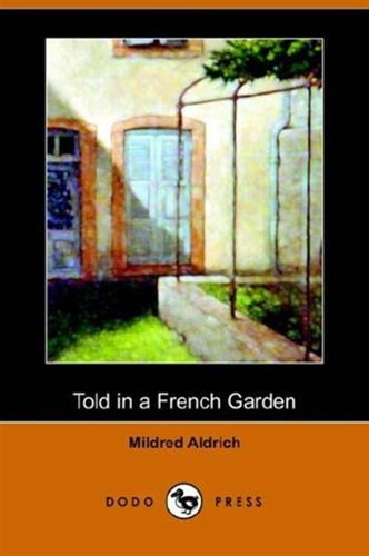 told-in-a-french-garden