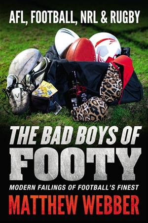 bad-boys-of-footy-the