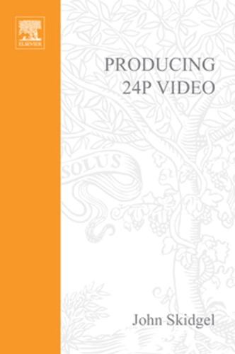 producing-24p-video