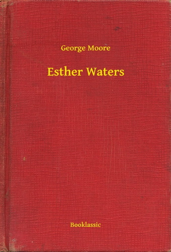 esther-waters