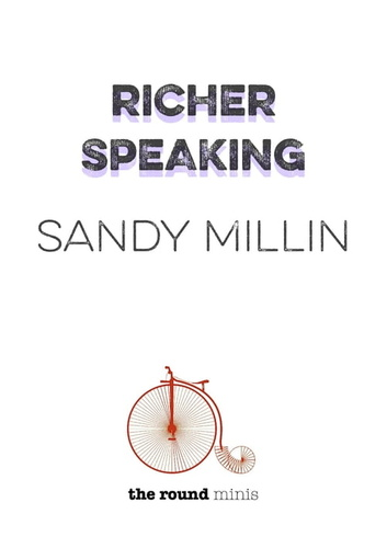 richer-speaking