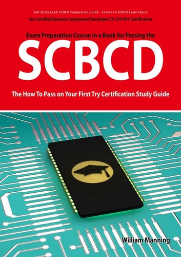 scbcd-sun-certified-business-component