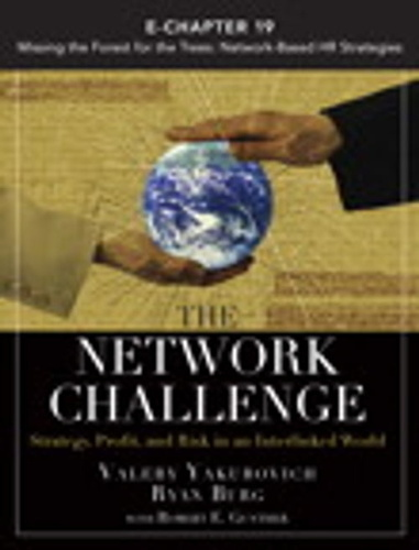 network-challenge-chapter-19-the