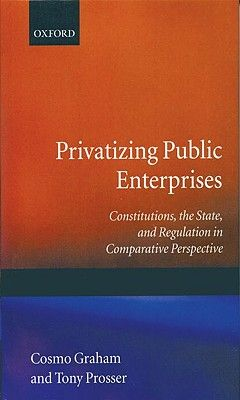 privatizing-public-enterprises