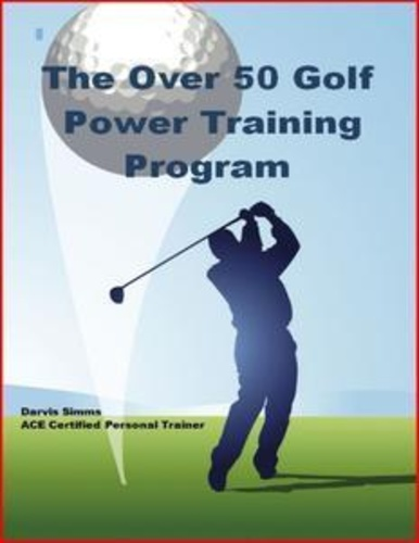 over-50-golf-power-training-the