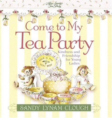 come-to-my-tea-party