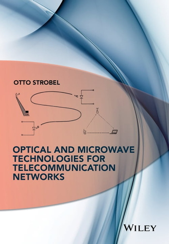 optical-microwave-technologies-for