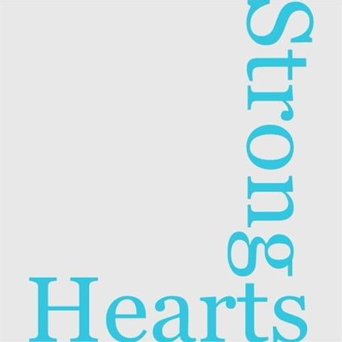strong-hearts