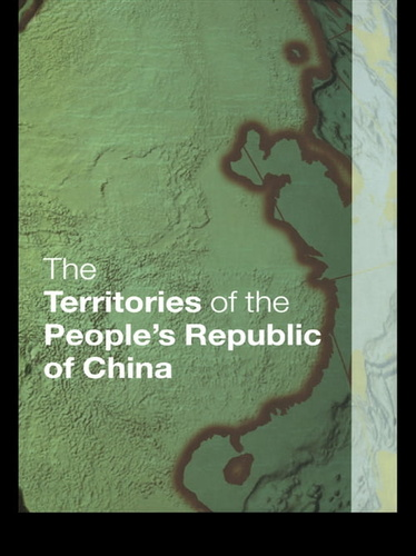 territories-of-the-people-republic-of-china-the