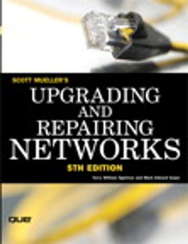 upgrading-repairing-networks