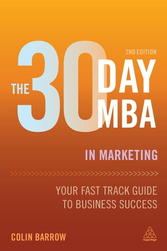 30-day-mba-in-marketing-the