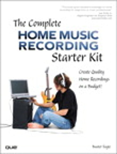 complete-home-music-recording-starter-kit-the