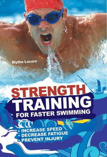 strength-training-for-faster-swimming