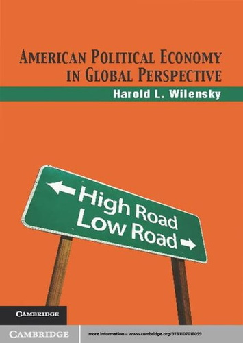 american-political-economy-in-global-perspective