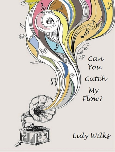 can-you-catch-my-flow