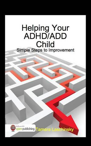 helping-your-adhdadd-child