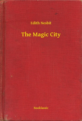 magic-city-the