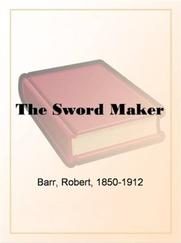 sword-maker-the