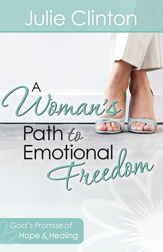 woman-path-to-emotional-freedom-a
