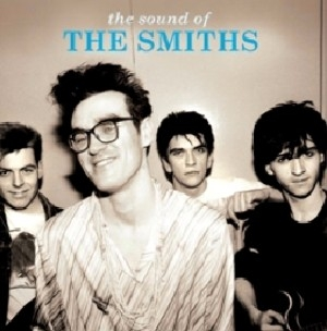 the sound of the smiths