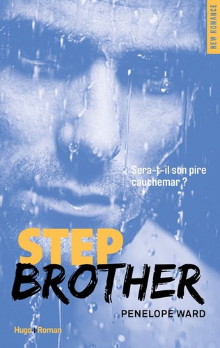 step-brother