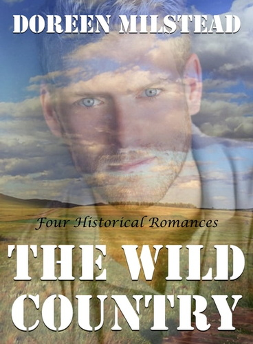 wild-country-four-historical-romances-the