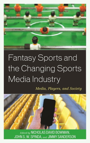 fantasy-sports-the-changing-sports-media