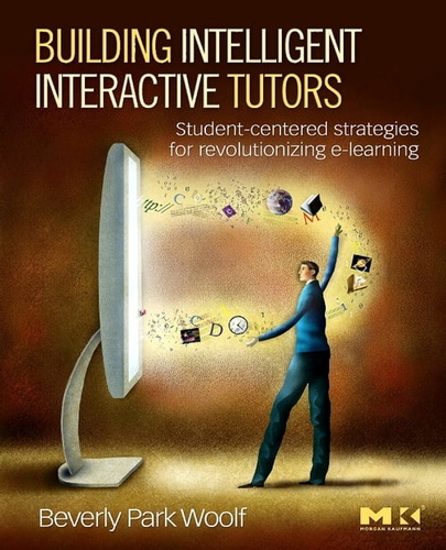building-intelligent-interactive-tutors