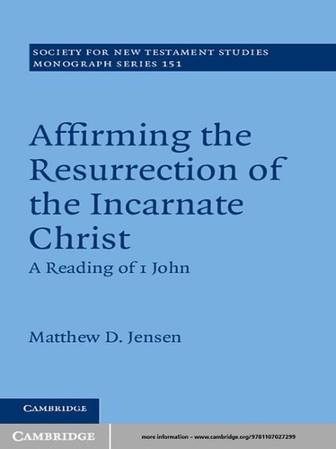 affirming-the-resurrection-of-the-incarnate